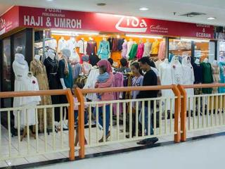 zida collection 03101249679