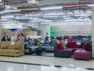 duah jaya furniture 01115057631