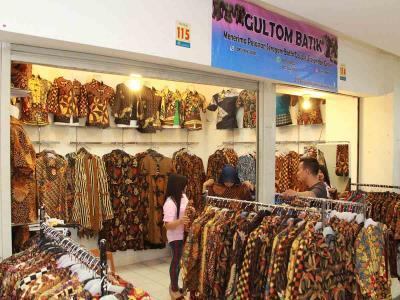 gultom batik 10032452695