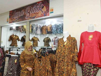 lana batik 10032258796