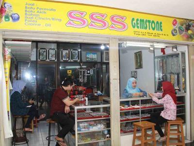 sss gem stone 10021504089