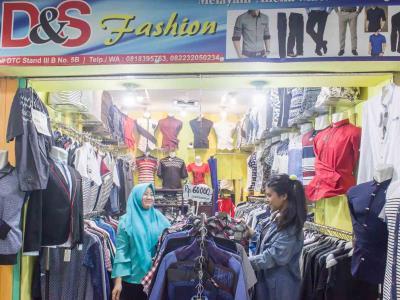 dands fashion 10051458662