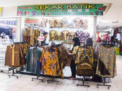 sekar batik 10052823486