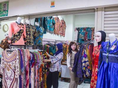 toko batik 85 10053005500