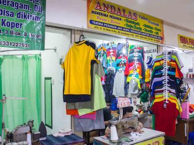 andalas tailor 10053040243