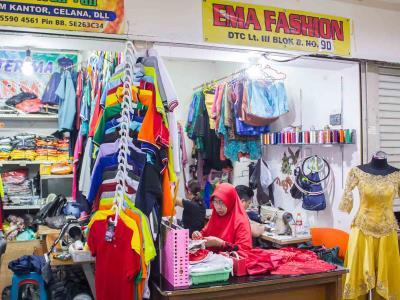 ema fashion 10053104706