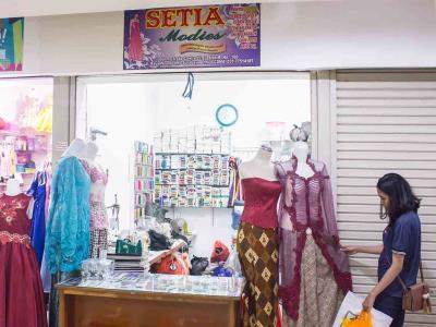 setia modes 10051519598
