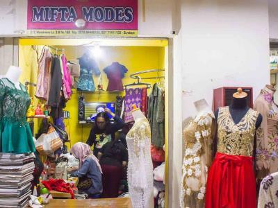 mifta modes 10051509850