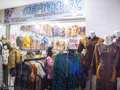 devy batik 10051051665