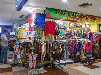 toko batik jaya artha 11013847946