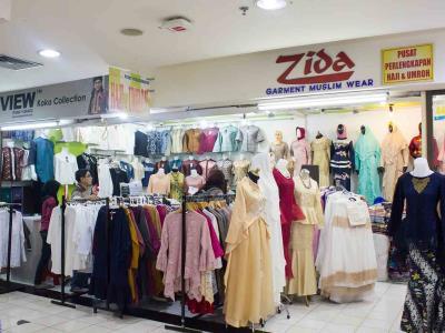 zida collection 2 09113958364