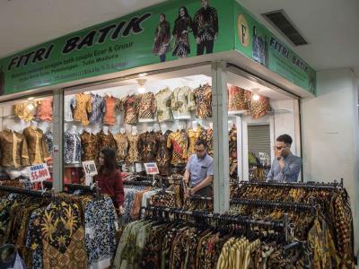 fitri batik 25111921966