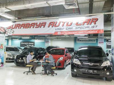 surabaya auto car 25121749485