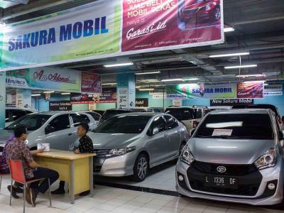 new sakura mobil 1 13100941365